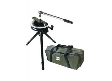 Gear Pipe Bender Tool Kit | GB-14161820