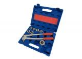 Tubing Expander Tool Set