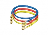 Charging Hoses (R134a)