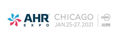 2022 AHR Expo(Jan 31 - Feb 2)