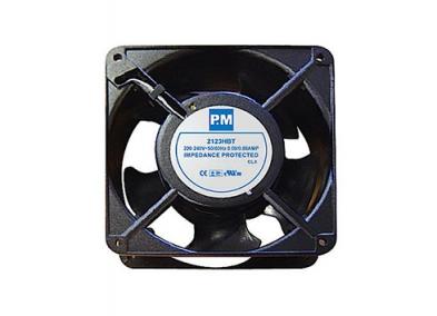 Axial AC Fan