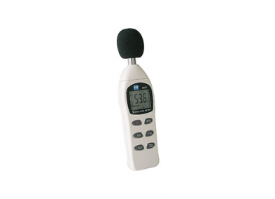 Sound Level Meter | #8925