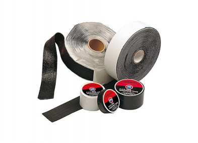 Insulation Wrapping Tape