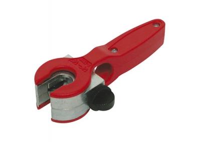 3-22mm Diameter Sturdy Tubing Cutting Tools