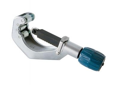 Sliding Ratchet Tube Cutter