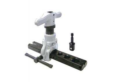 Ratchet & Machine Flaring Tool