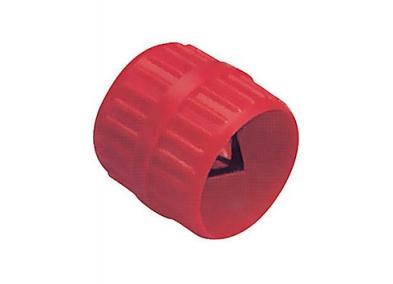 Inner-Outer Reamer (Plastic Shell)