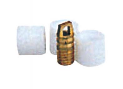 3 Pcs Hose Gasket(Teflon) & 1 Pc Core Depressor